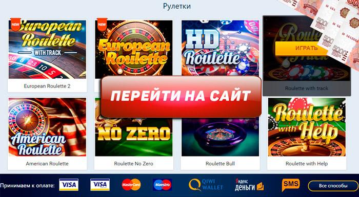 Рулетка 5м цена украина