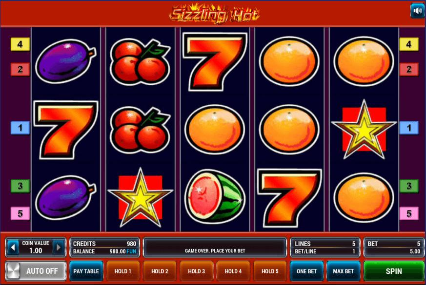 Скачать игровые автоматы castle mania creizy monkey игровые автоматы