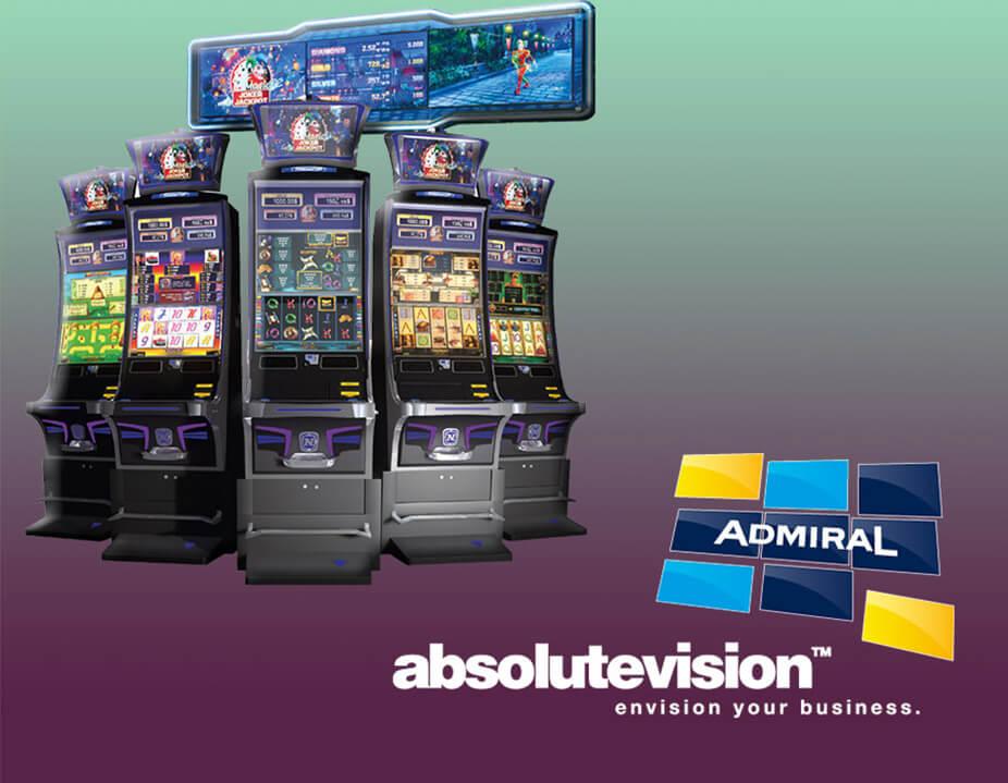 Пароли к игровым автоматами играть в гараж бесплатно и без регистрации игровые автоматы на весь экран