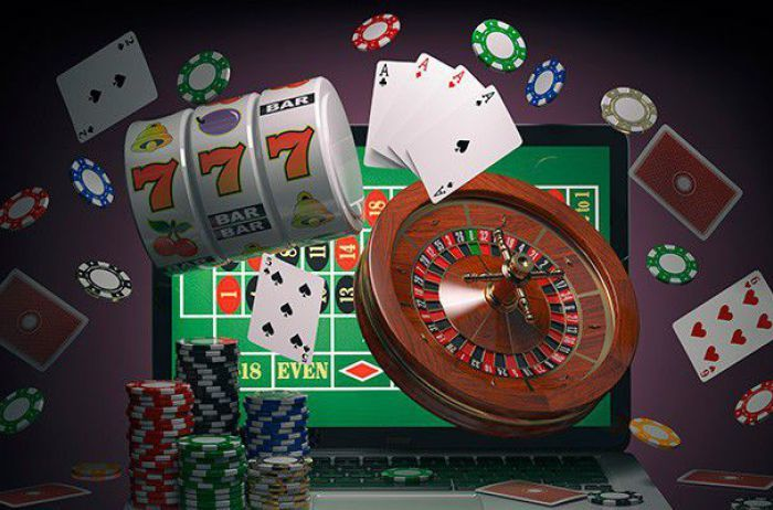 Покер онлайн играть на деньги за рубли покер онлайн как выиграть миллион