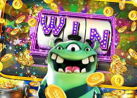 Du casino париж отзывы