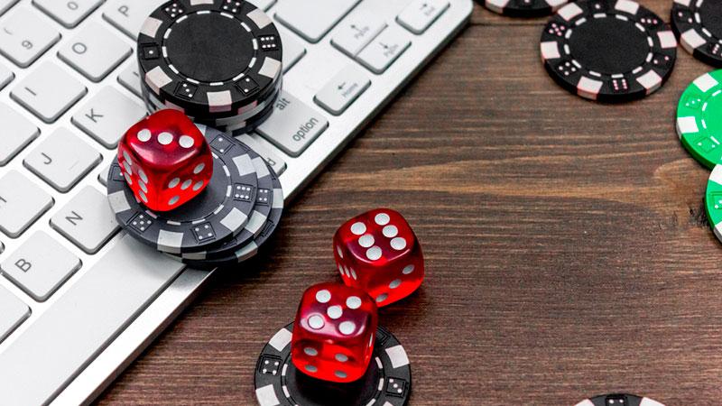 Онлайн казино по webmoney статистика