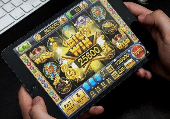 Игровые автоматы играть бесплатно без регистрациирезидент