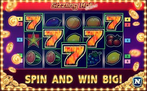 Условия игры в казино