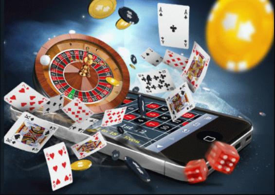 Реальная онлайн казино танки онлайн все карты играть