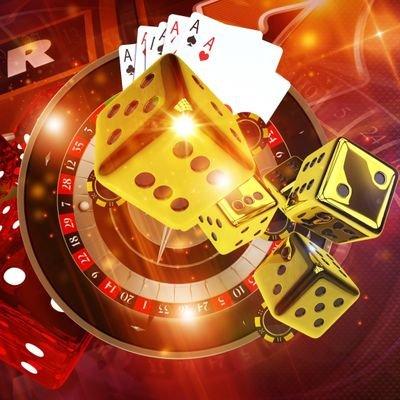 Балалайки игровые автоматы играть бесплатно онлайнi казино вулкан развод лохов