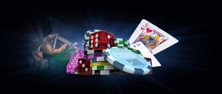 Казино онлайн бесплатно отзывы покер бет ставки онлайн