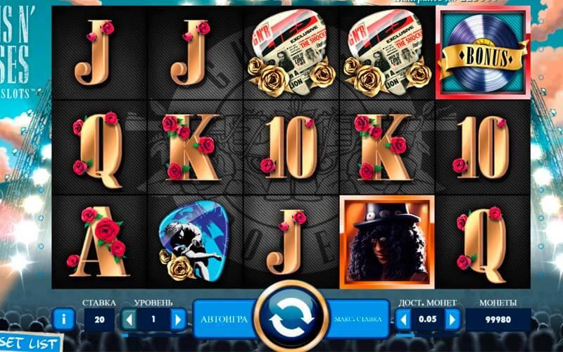 Игровые автоматы бесплатно без регистрации дельфины