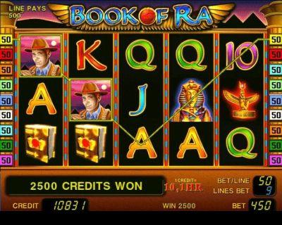 Игровые автоматы играть бесплатно онлайн манки онлайн скачать игровые автоматы на реальные деньги с выводом средств на киви