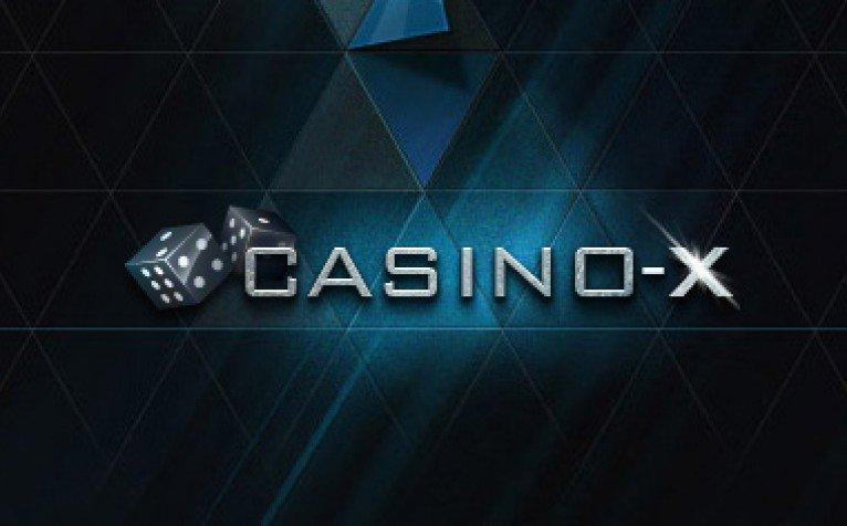 В ухте казино покер texas онлайн бесплатно