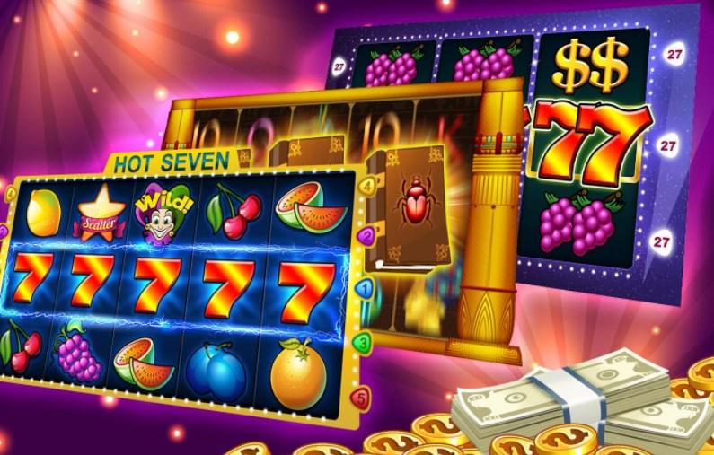 Игровые автоматы играть бесплатно алькатраса как играть в казино tdu 2