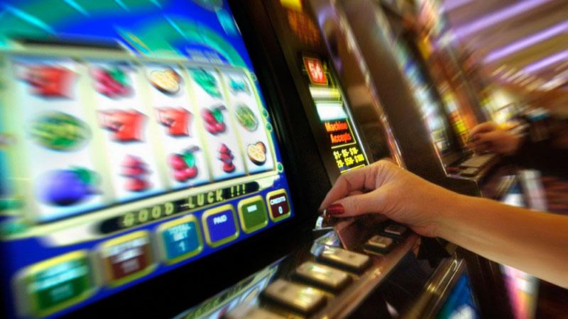 Игровые автоматы белатра бесплатно онлайн рейтинг слотов рф игровые автоматы вулкан вип клубы