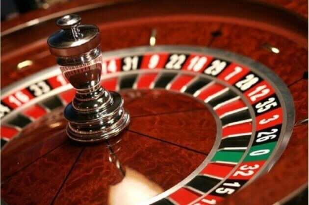 11 казино х ком