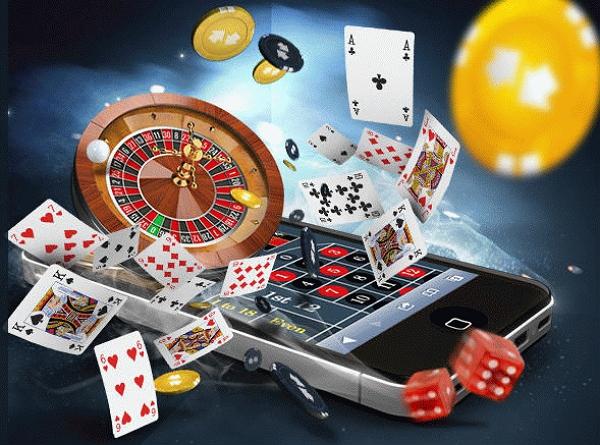 Как играть в казино по интернету кино игровые автоматы