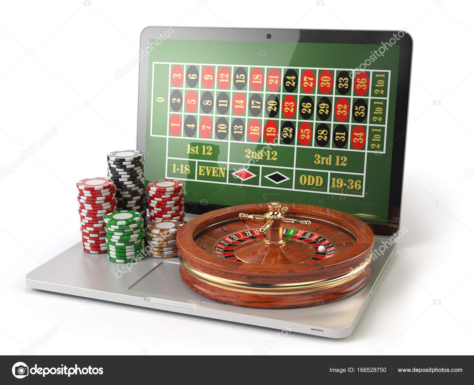 Играть в казино европа казино casino online бесплатно без регистрации
