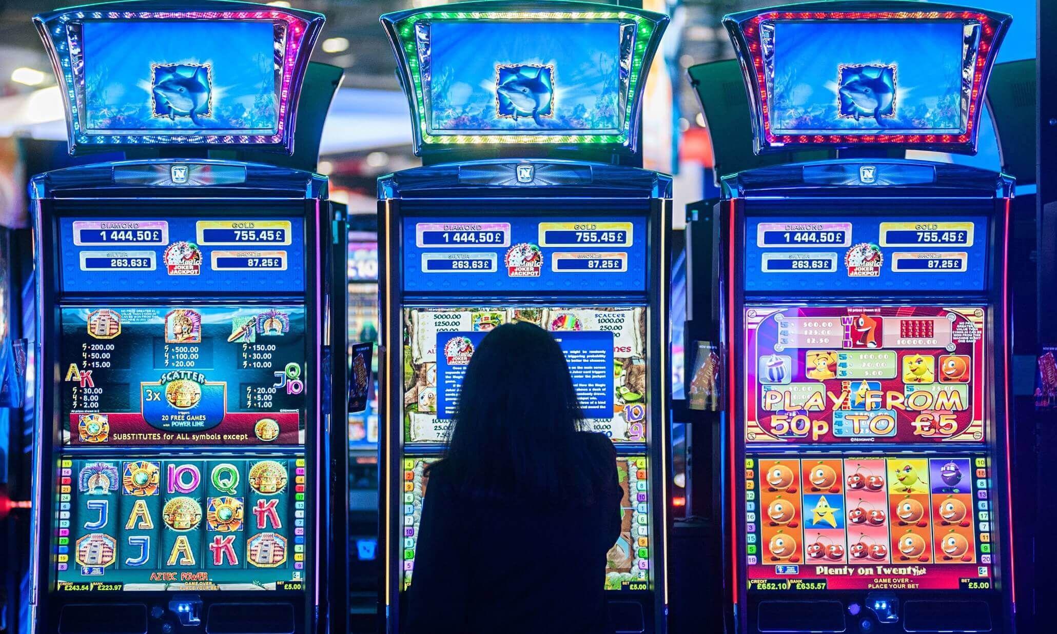Игровые аппараты играть кекс бесплатно и без регистрации казино адмирал игровые автоматы играть