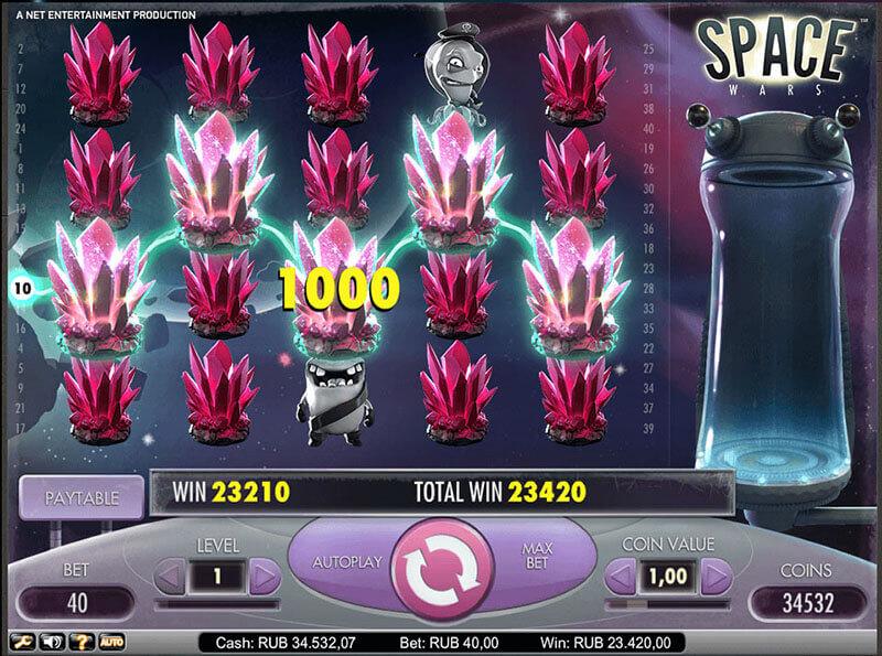 Слоты игровые автоматы фрукт коктейль бесплатно