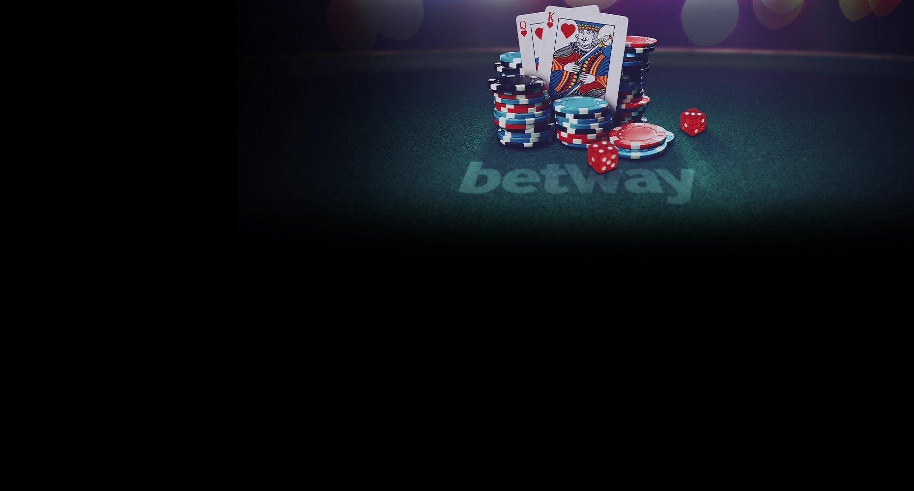Игры онлайн бесплатно азартные играть карты казино 777 онлайн бесплатно